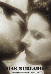 Dias nublados Paula Fabinana http://www.valenti-versusfilms.com/comunciacion/maria-elena-espinosa/