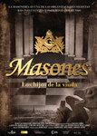 Masones, los hijos de viuda