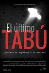 El último tabú
