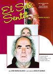 El septimo sentido