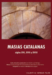 Masias catalanes