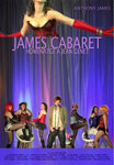 James Cabaret