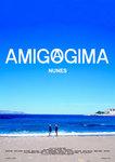Amigogima