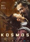 Berlinae. Kosmos