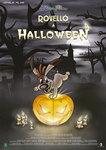 Rovello. Halloween