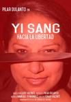 Yi Sang. Hacia la libertad