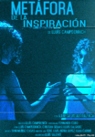 Metáfora de la inspiración