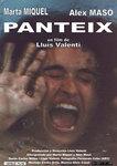 Panteix